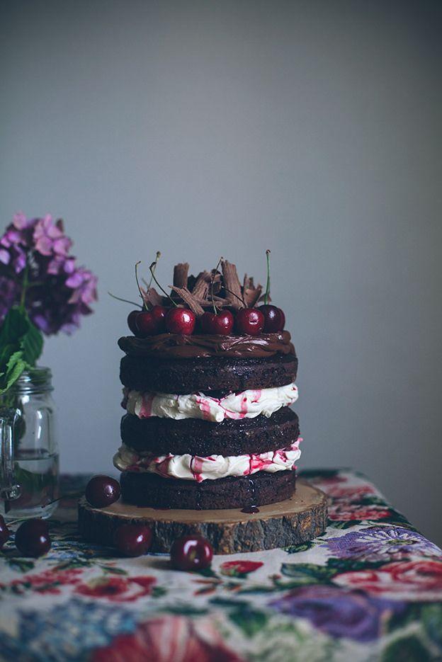 甜点控看过来 10大甜点你都吃过吗?