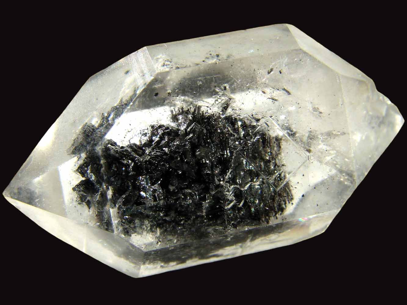 宝贝物语 | 水晶之美