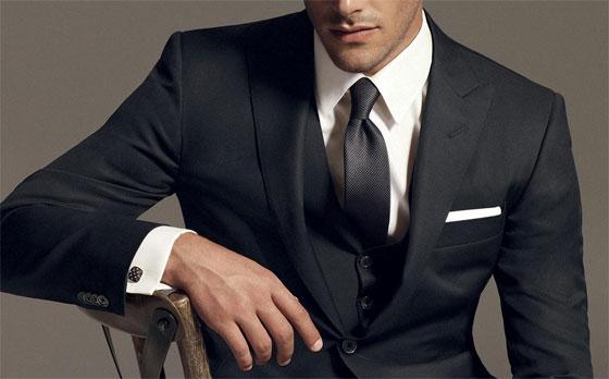 宝贝说 | 高净值人士必备 袖口腕间的精致小物