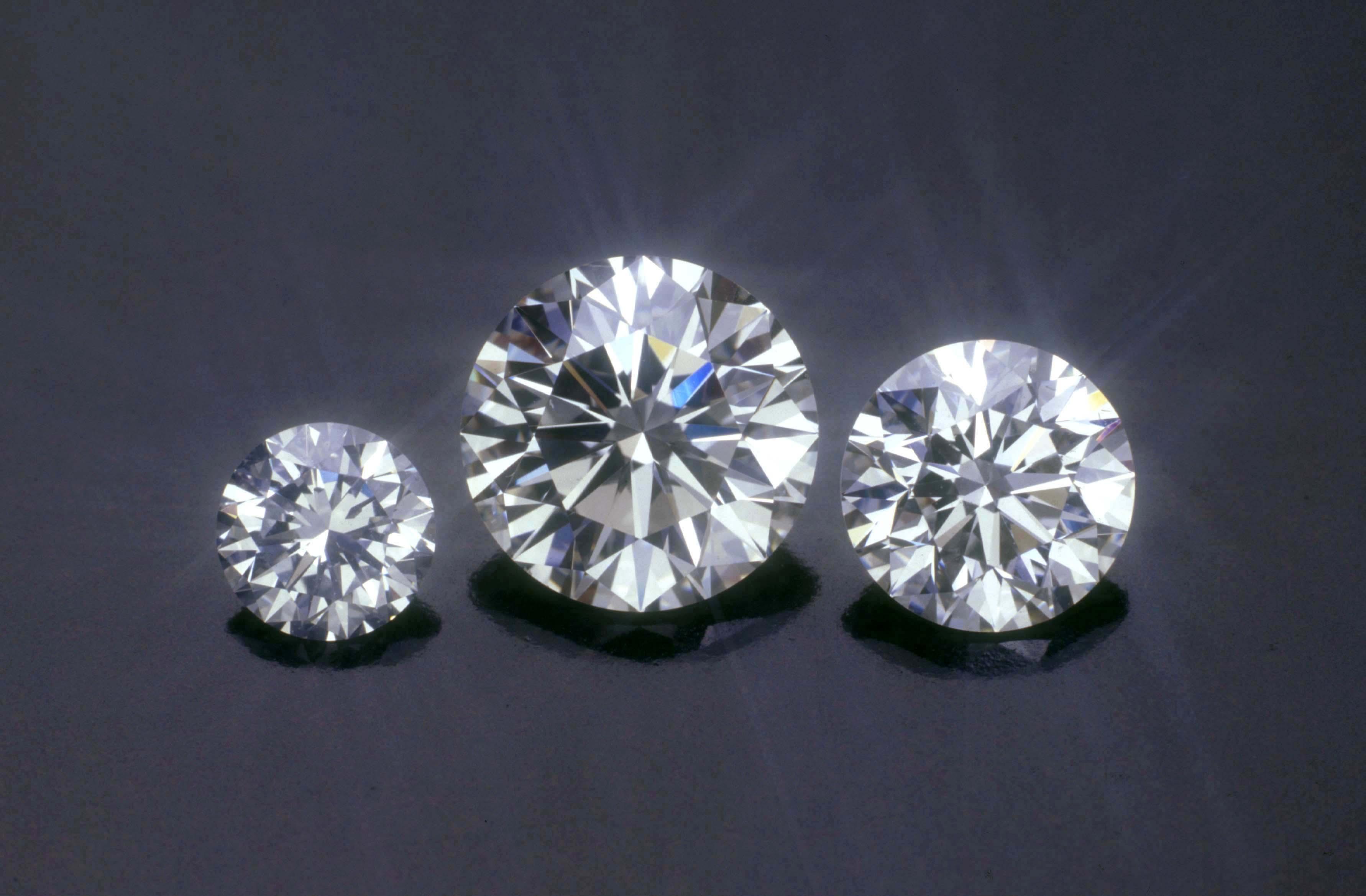 宝贝物语 | 须知,十个钻石关键词