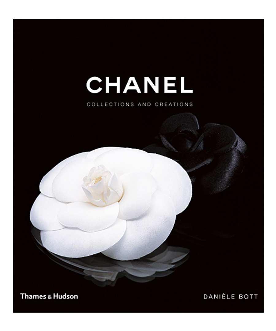 宝贝物语 | 经典的珠宝品牌DNA你是否耳熟能详?