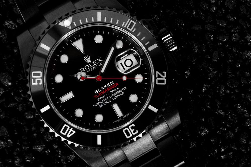 宝贝物语 | 风格永存  永世经典的12款腕表