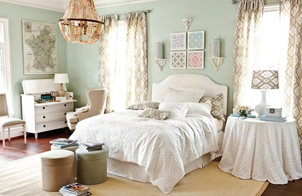 Images Of Bedroom Ideas. Inspired Dorm Pretty Into This Or