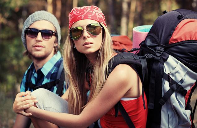 做一个旅行欧洲的背包客,你需要知道...