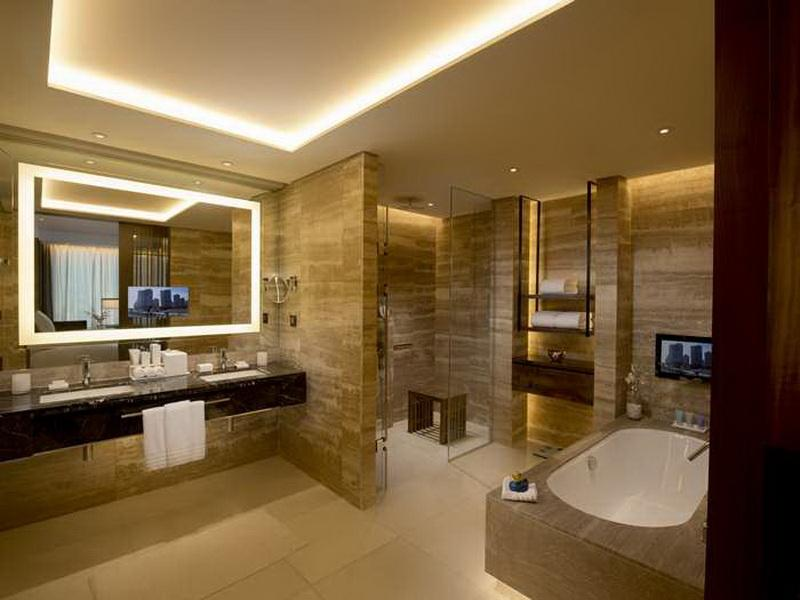 Finebornchina for Beautiful bathrooms 2015