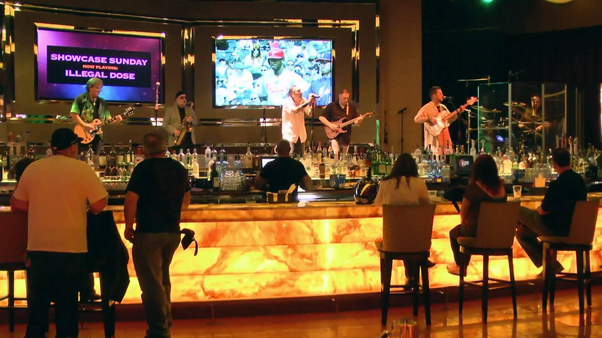 在迪拜的夜晚 可别?#20960;?#20102;好时光